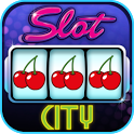 Скачать Slot City - Slot Machines