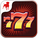 Slots by Zynga Android