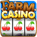 Farm Casino - Slots Machines Android