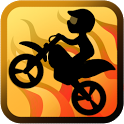 Bike Race Android