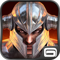 Скачать Dungeon Hunter 3 Android