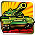 Скачать Tank ON - Modern Defender Android