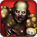 Contract Killer Zombies 2 Android (CKZ Origins)