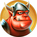 Скачать Towers N' Trolls Android
