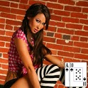 Strip Blackjack - Sandee Westgate